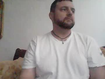 [27-08-20] rangermike81 video from Chaturbate.com
