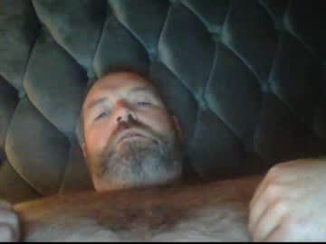 [20-09-20] bazerama5532 private show video from Chaturbate