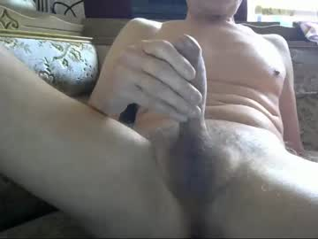 [07-05-19] toolmick chaturbate video with dildo
