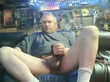 [18-01-21] 007_toner video with toys from Chaturbate