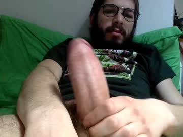 [20-03-19] svciao22 record video with toys from Chaturbate