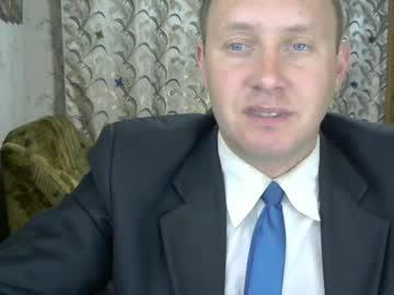 [16-05-21] garethjessy chaturbate video with dildo