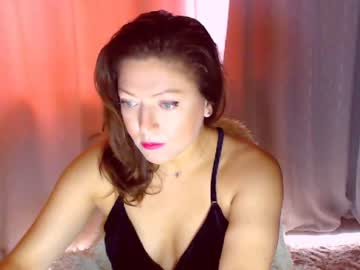 [23-08-19] aonetouchcum chaturbate video with toys