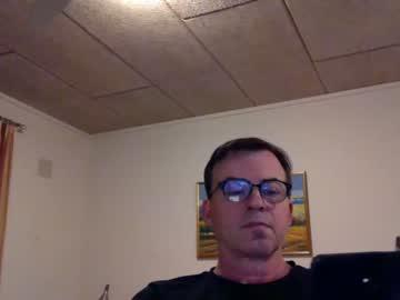 [31-01-21] fuldaflyst4 record public webcam from Chaturbate.com