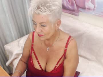 [16-06-19] over50games chaturbate blowjob show
