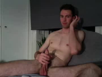 [14-09-19] hellojames247 public show video from Chaturbate.com