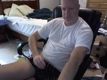 [06-01-20] nakedilmale record video from Chaturbate