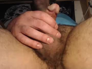 [07-05-21] yannig8 cam video from Chaturbate
