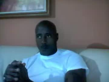 [26-10-18] 007scorpio cam video from Chaturbate.com