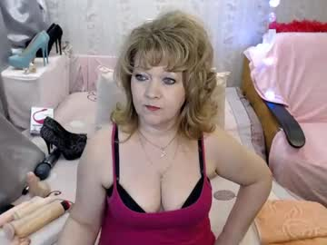 [01-03-21] linasgurt private show video from Chaturbate