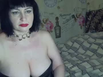 [23-01-21] nanagloss chaturbate webcam show