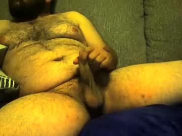 [11-08-20] whorekneeweeny private show video from Chaturbate