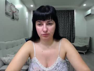[07-11-20] ladycamilla chaturbate private XXX video