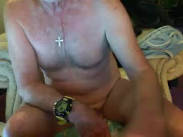 [24-08-18] seanonheat chaturbate webcam show