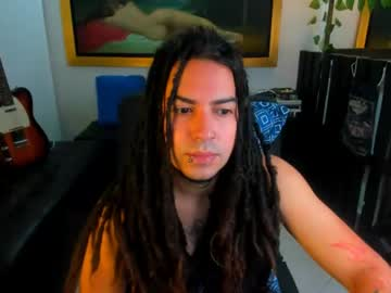 [29-04-21] axel_locks record cam video from Chaturbate
