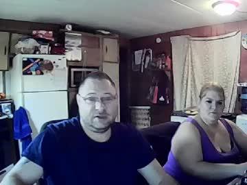 [28-12-20] chrismaria2008 cam video