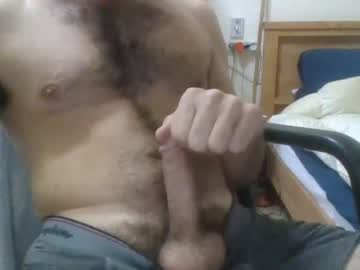 [05-05-19] dgold1990 premium show video from Chaturbate