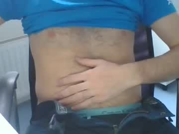 [30-03-20] primotic94 chaturbate private XXX show