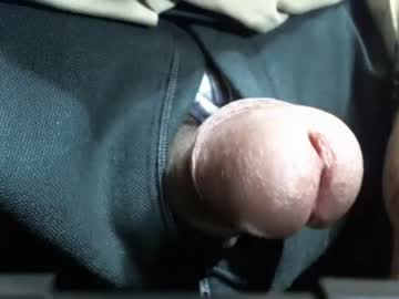 [18-02-20] vikkyrana72 private webcam from Chaturbate