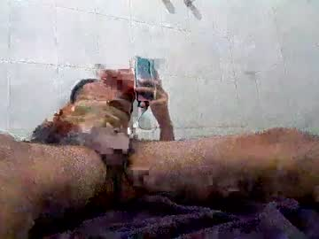 [25-01-20] andreztorrez1990 record video with toys from Chaturbate