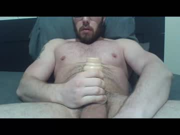 [26-05-20] fitness231pair record cam video from Chaturbate
