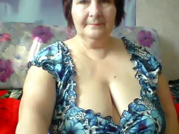 [26-02-19] iren_777 record webcam video from Chaturbate