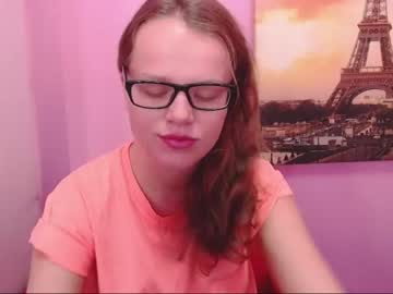[03-11-20] jadespecial record private webcam from Chaturbate