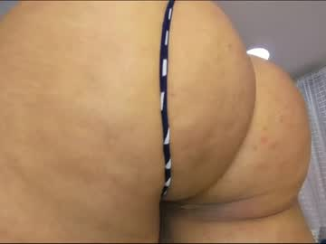 [31-08-21] emilly__harper private XXX video from Chaturbate