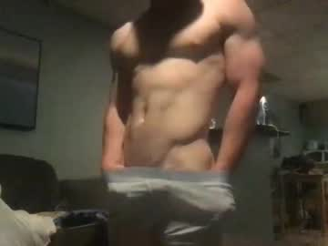 [21-06-21] orin7 chaturbate show with toys