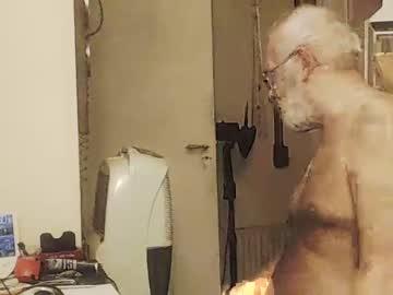 [08-10-21] peersub chaturbate blowjob video