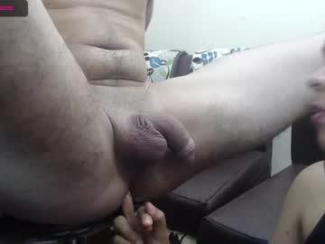 [17-07-21] arthur_and_sofi24 chaturbate private sex show