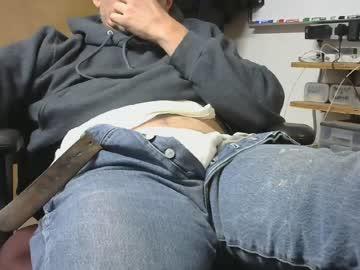 [12-09-19] seveny3 public webcam video from Chaturbate