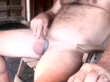 [19-09-21] ring_barer private XXX video from Chaturbate