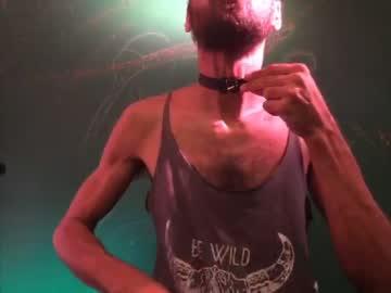 [20-09-20] caribeancock chaturbate private XXX video