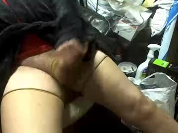 [19-02-20] robbys61 record video with toys from Chaturbate.com
