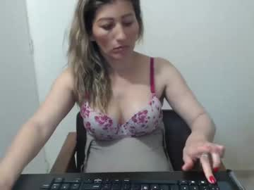 [28-01-20] shayrasex_ private sex show