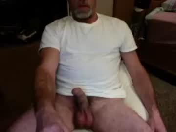 [04-12-18] bluwater81 record premium show from Chaturbate