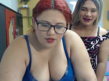 [11-05-19] katty_bigxx private webcam