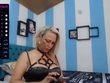 [11-02-21] vanessa_hot333 private show