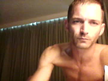 [12-09-20] vicvers85 public webcam from Chaturbate