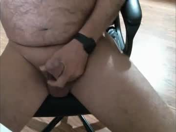 [14-06-19] andy523 public show from Chaturbate