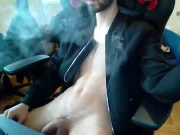 [06-05-21] gamerdudeswiss webcam