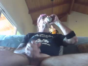[16-09-20] 808aloha808 video from Chaturbate