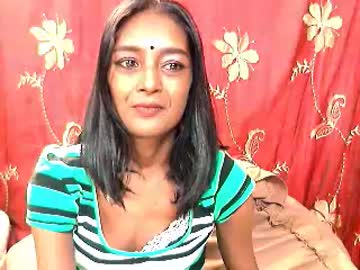 [16-09-18] indiansutra record blowjob video from Chaturbate