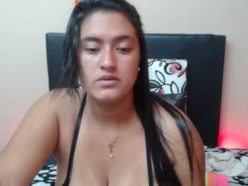 [04-07-20] paula_big_tits chaturbate nude