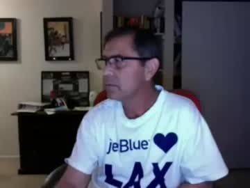 [18-12-18] needluvin1961 record show with toys from Chaturbate.com