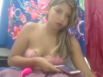[22-12-18] sweedolly record show with toys from Chaturbate.com