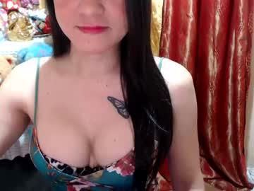 [03-01-21] hottsrechelxxx chaturbate nude