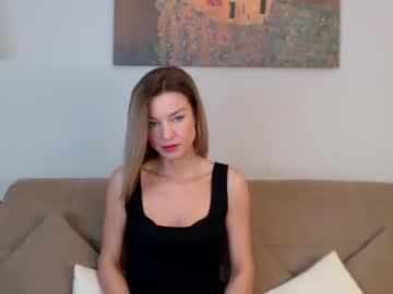 [12-10-18] alexa_gorgeous chaturbate private sex video