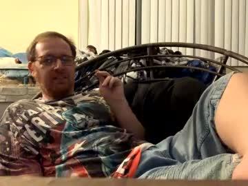 [26-10-21] darthvader99999 cam video